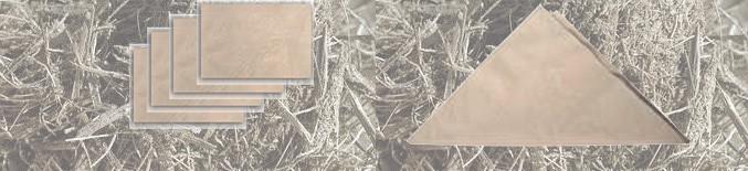 Serviette en papier écologique