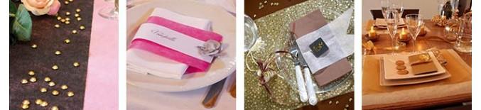 Cailloux, diamants, galets, fleurs, perles